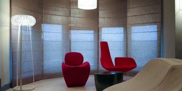 proiect-locuinta-privata-corbeanca (1)
