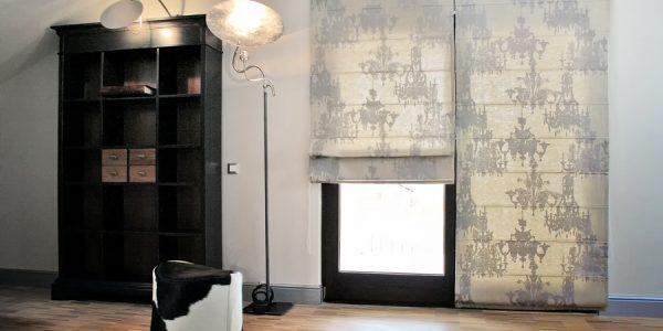 proiect-locuinta-privata-corbeanca (12)