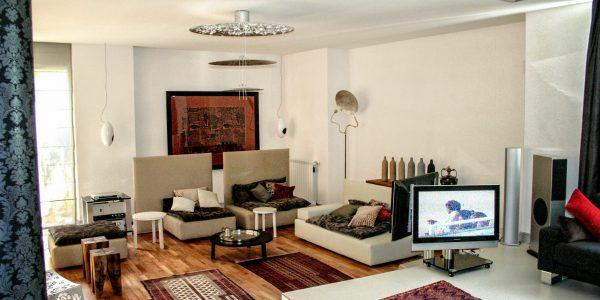 proiect-locuinta-privata2 (7)
