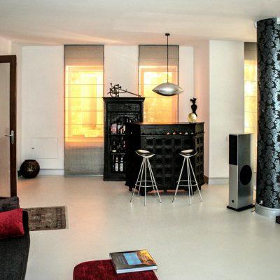 proiect-locuinta-privata2 (8)