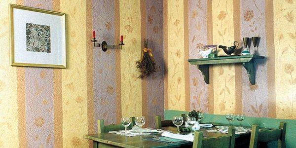 Basilicum - Schitu Magureanu design interior Eclectarte