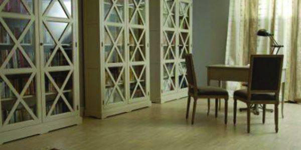 proiect locuinta privata design interior Eclectarte