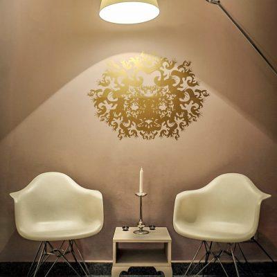 Q-Studio design interior Eclectarte