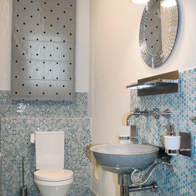 proiect-design-interior-locuinta-privata-corbeanca-eclectarte