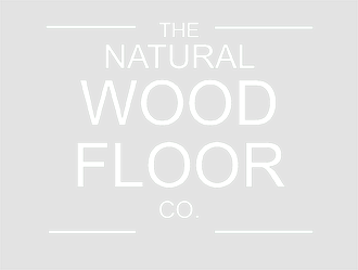 The natural wood
