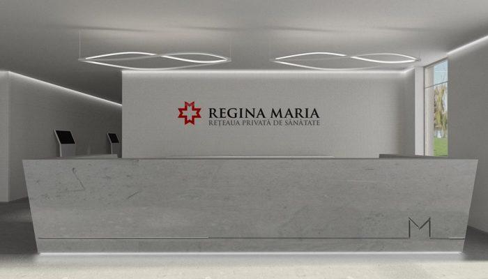 proiect-spital-cluj-napoca-regina-maria-eclectarte11