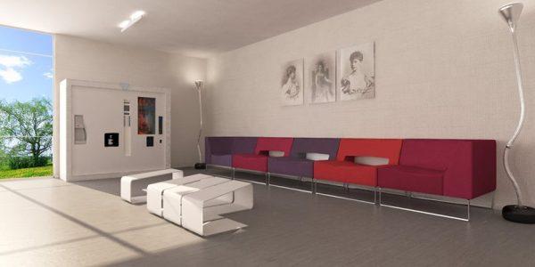 proiect-spital-cluj-napoca-regina-maria-eclectarte16