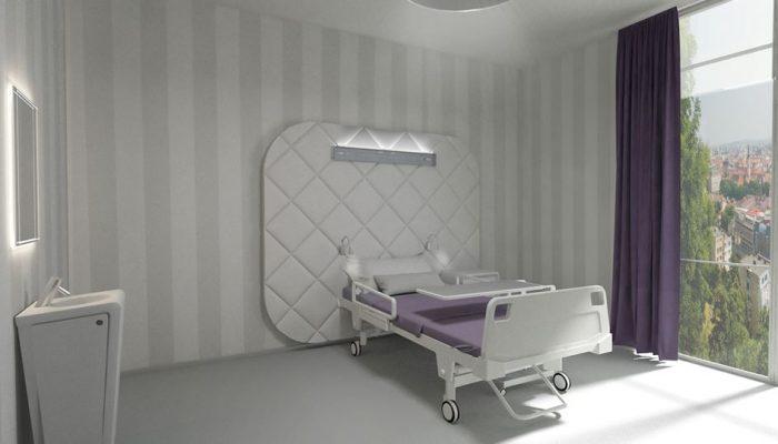 proiect-spital-cluj-napoca-regina-maria-eclectarte18