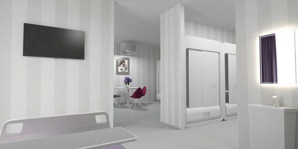 proiect-spital-cluj-napoca-regina-maria-eclectarte19