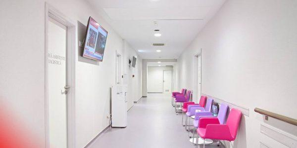 proiect-spital-cluj-napoca-regina-maria-eclectarte3