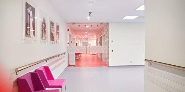 proiect-spital-cluj-napoca-regina-maria-eclectarte5