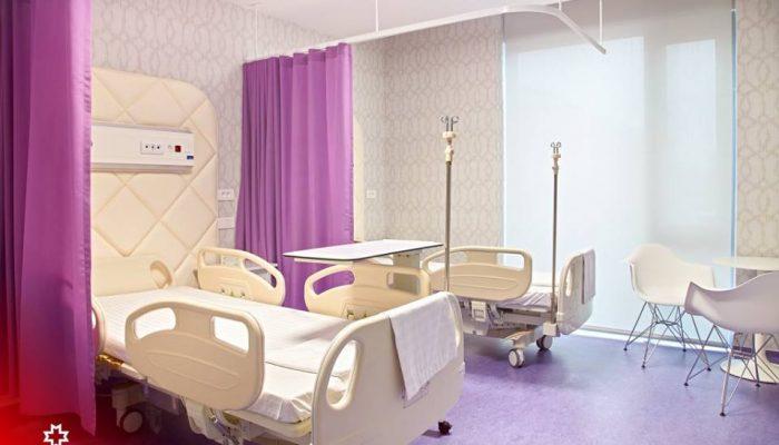 proiect-spital-cluj-napoca-regina-maria-eclectarte6