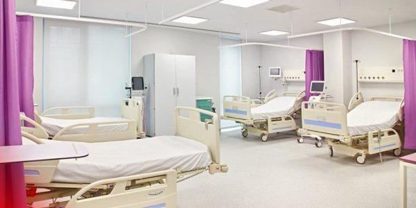 proiect-spital-cluj-napoca-regina-maria-eclectarte7