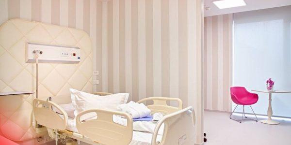 proiect-spital-cluj-napoca-regina-maria-eclectarte8
